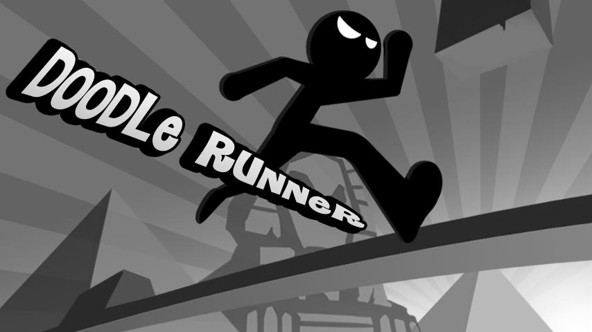 Subway Princess Runner #26| Android Gameplay | Friction ...