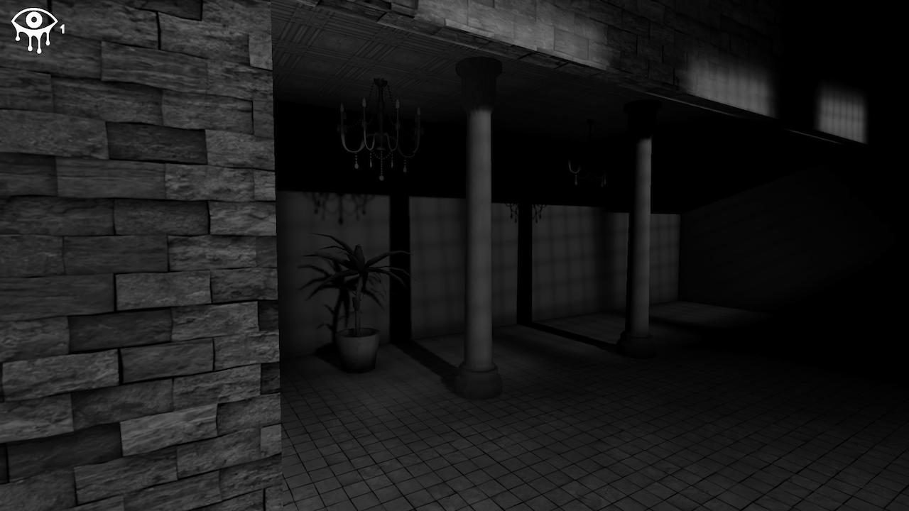Eyes: the horror game for android free download eyes: the horror.