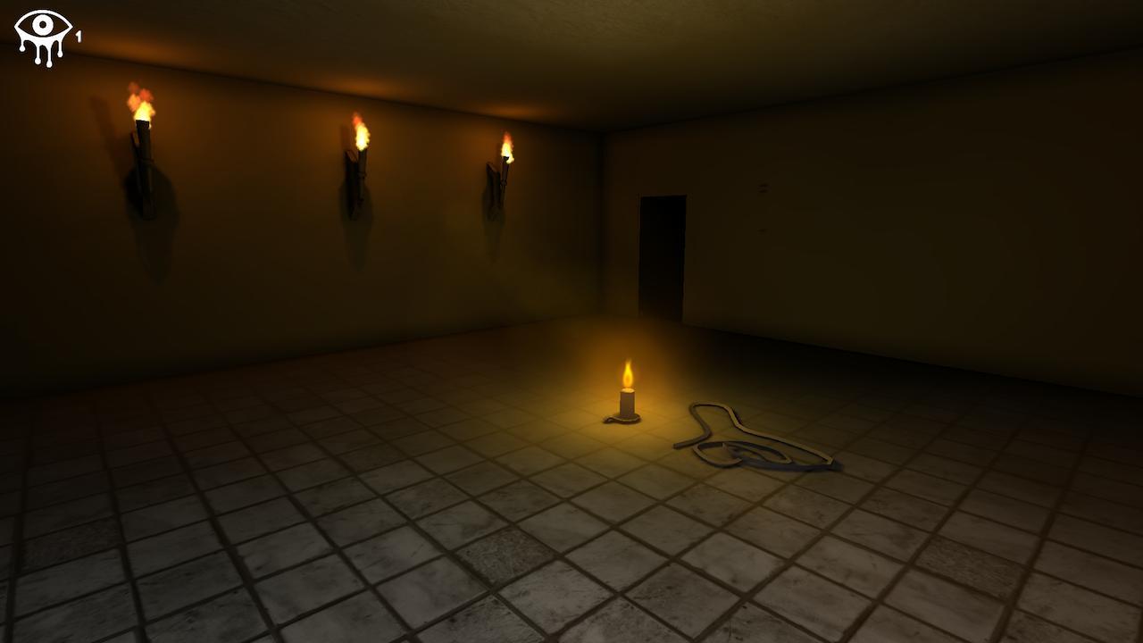 Скачать eyes the horror game 5. 5. 52 для android.