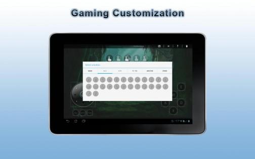 Splashtop GamePad THD 1.1.2.2