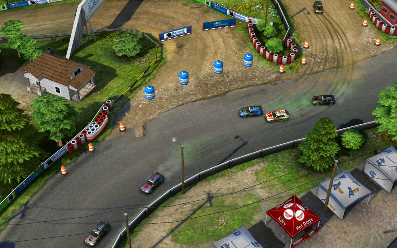 Reckless racing 2 | game | android | mod | free | download now.