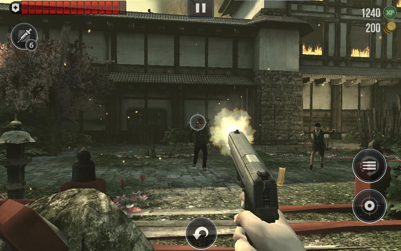 Скачать игру Toon Blast на андроид бесплатно …