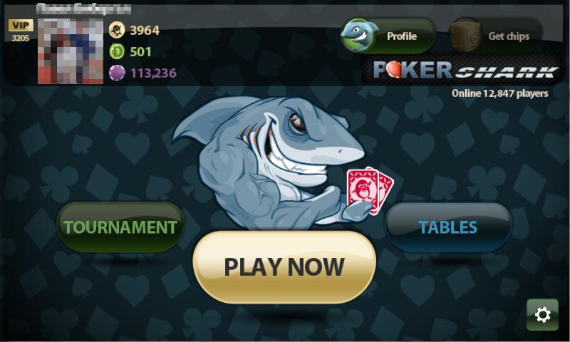 Скачать игру мяусим 2 бесплатно на андроид много денег
