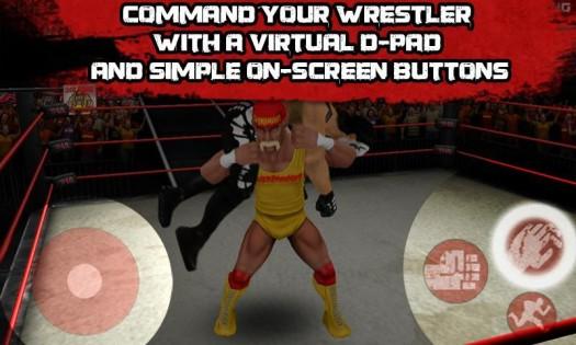 Tna 3d game download || Download roms nesoid