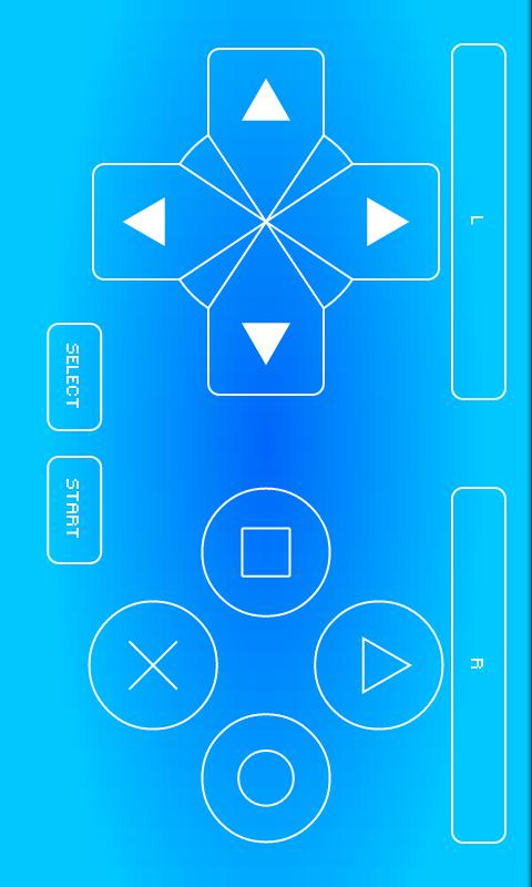 Скачать на андроид программу tablet remote