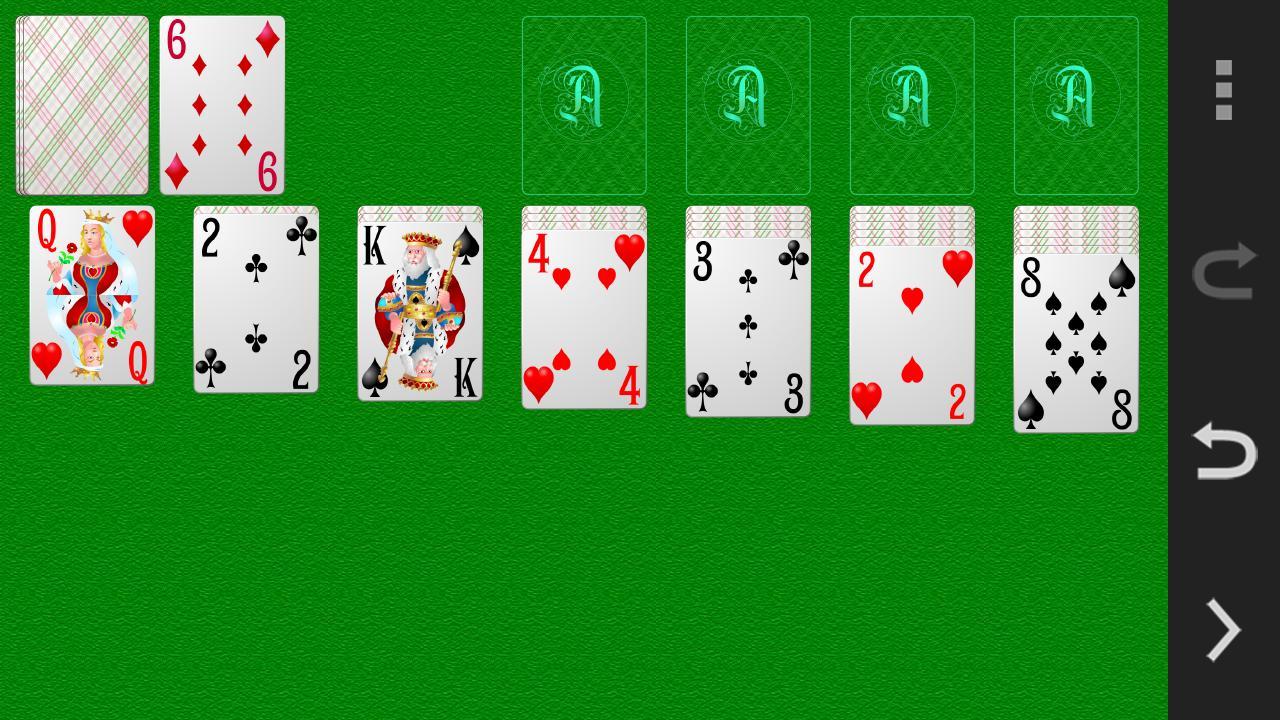 сборка карточных игр