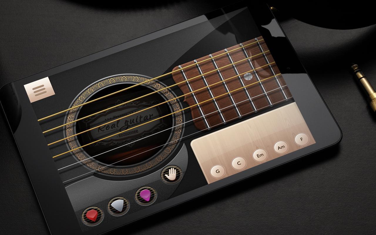 Скачать приложения на андроид гитара программа фундамент base скачать