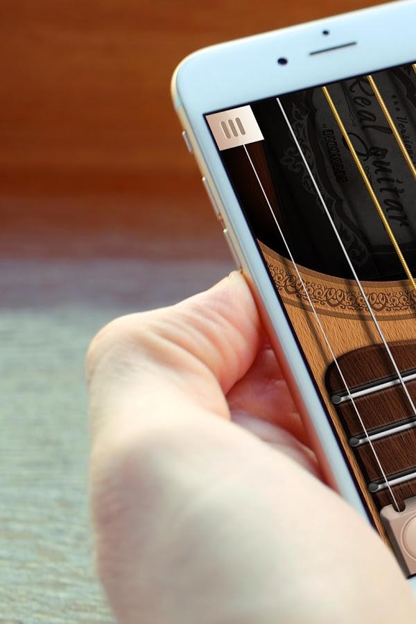 Скачать программы гитара на самсунг приложение на айфон 5с скачать