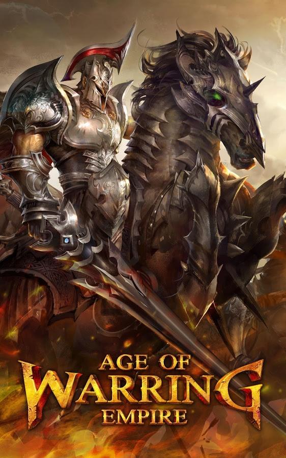 age of warring empire скачать