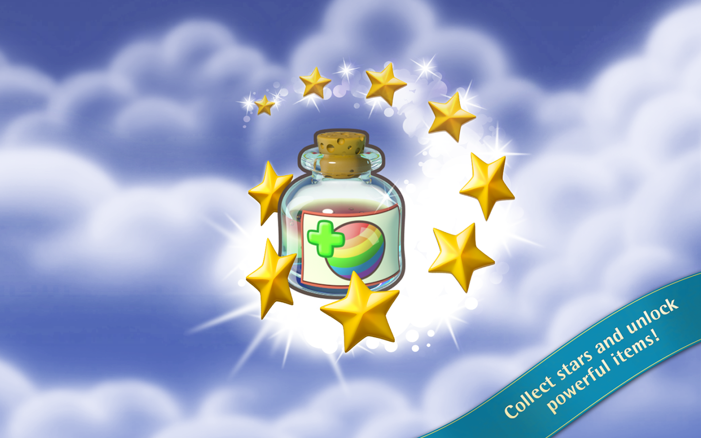 Image currently unavailable. Go to www.generator.bulkhack.com and choose Bubble Witch 2 Saga image, you will be redirect to Bubble Witch 2 Saga Generator site.