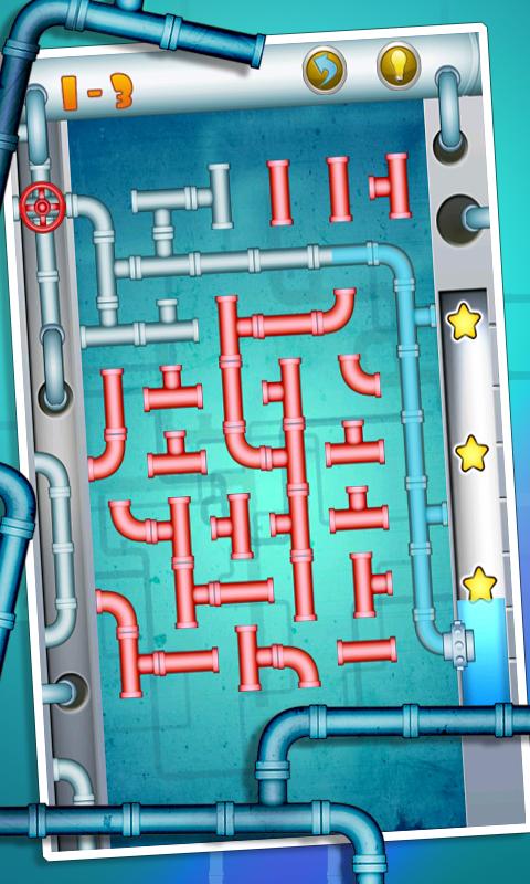 Скачать бесплатно игру трубопровод на компьютер
