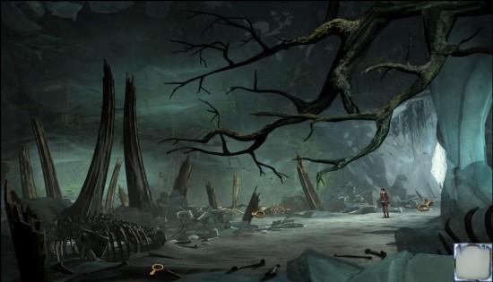 Сибирь 2. Скриншот 9