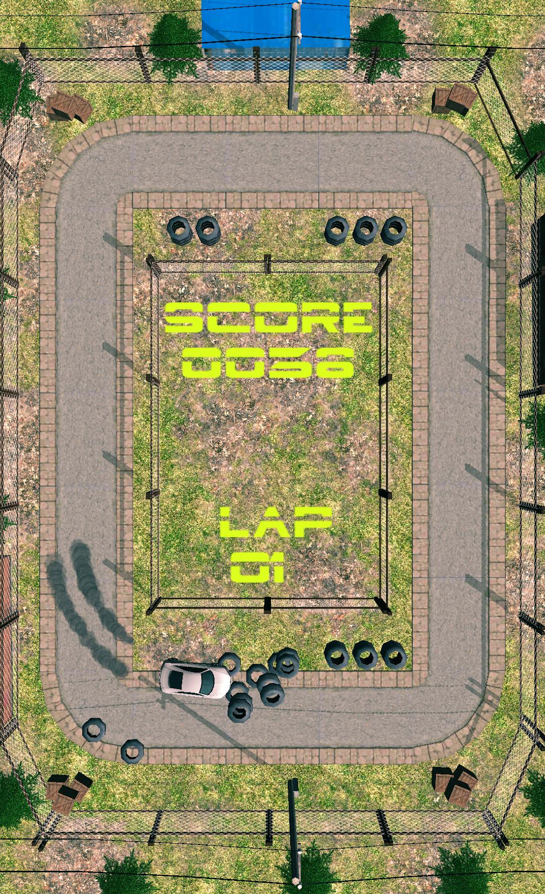 TapTap Games 2.1.1 Загрузить APK для Android - …