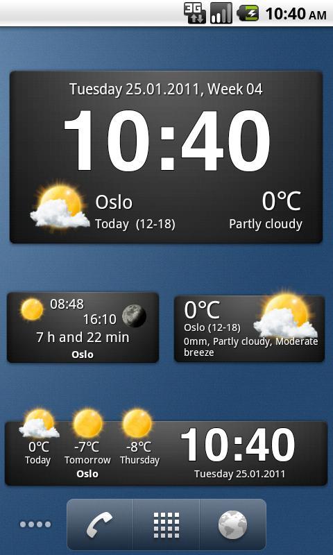 Погода нижнем новгороде 2 дня