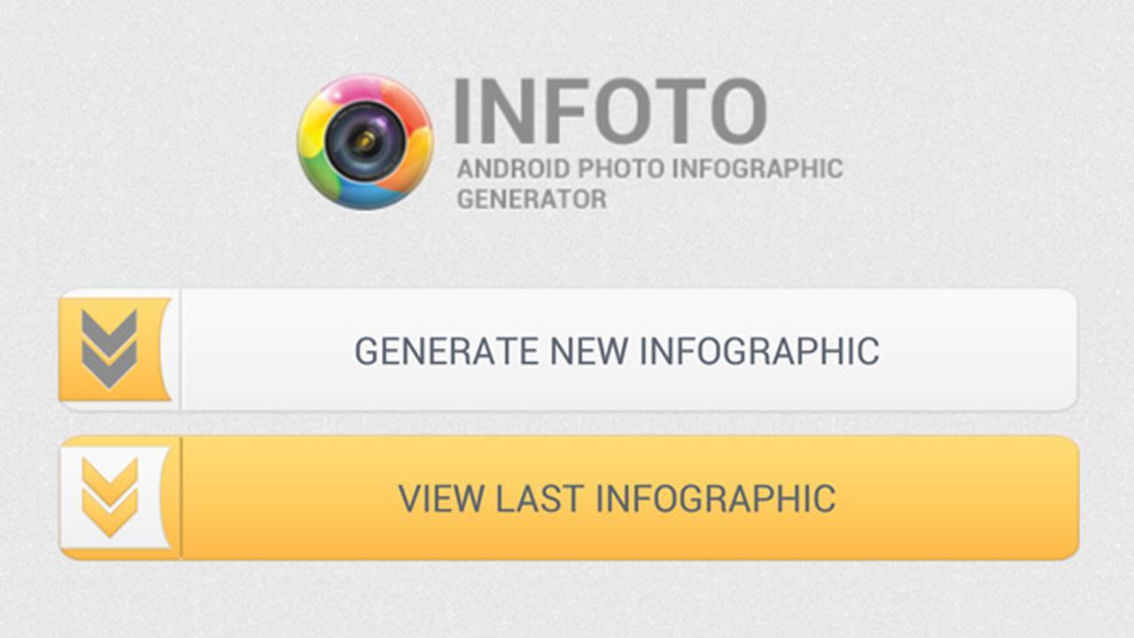 infoto-free-2.5-3.png