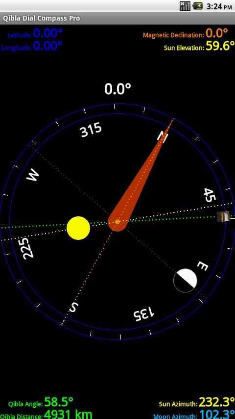 компас Lite - фото 8