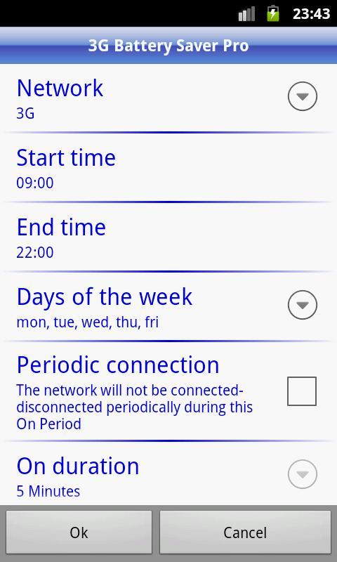 Программу Для Включения 3G На Апдроид