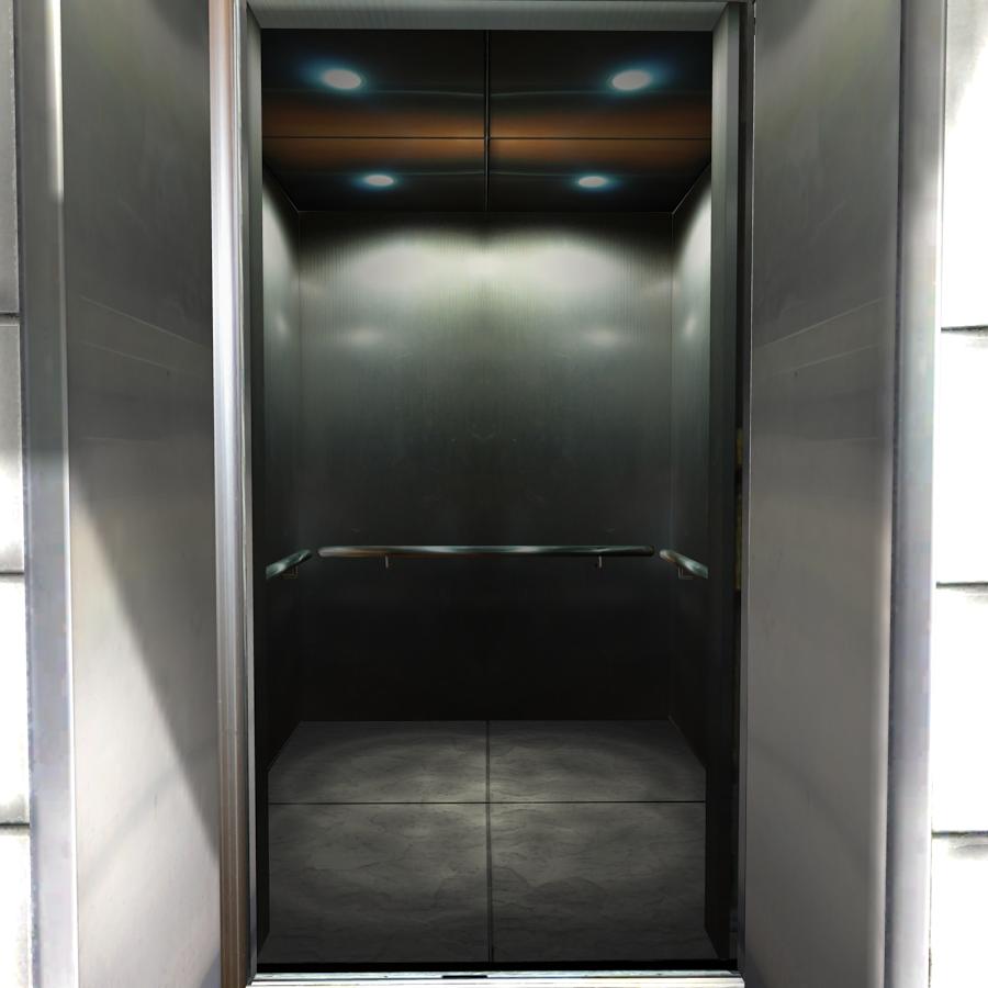Игры симуляторы лифта скачать
