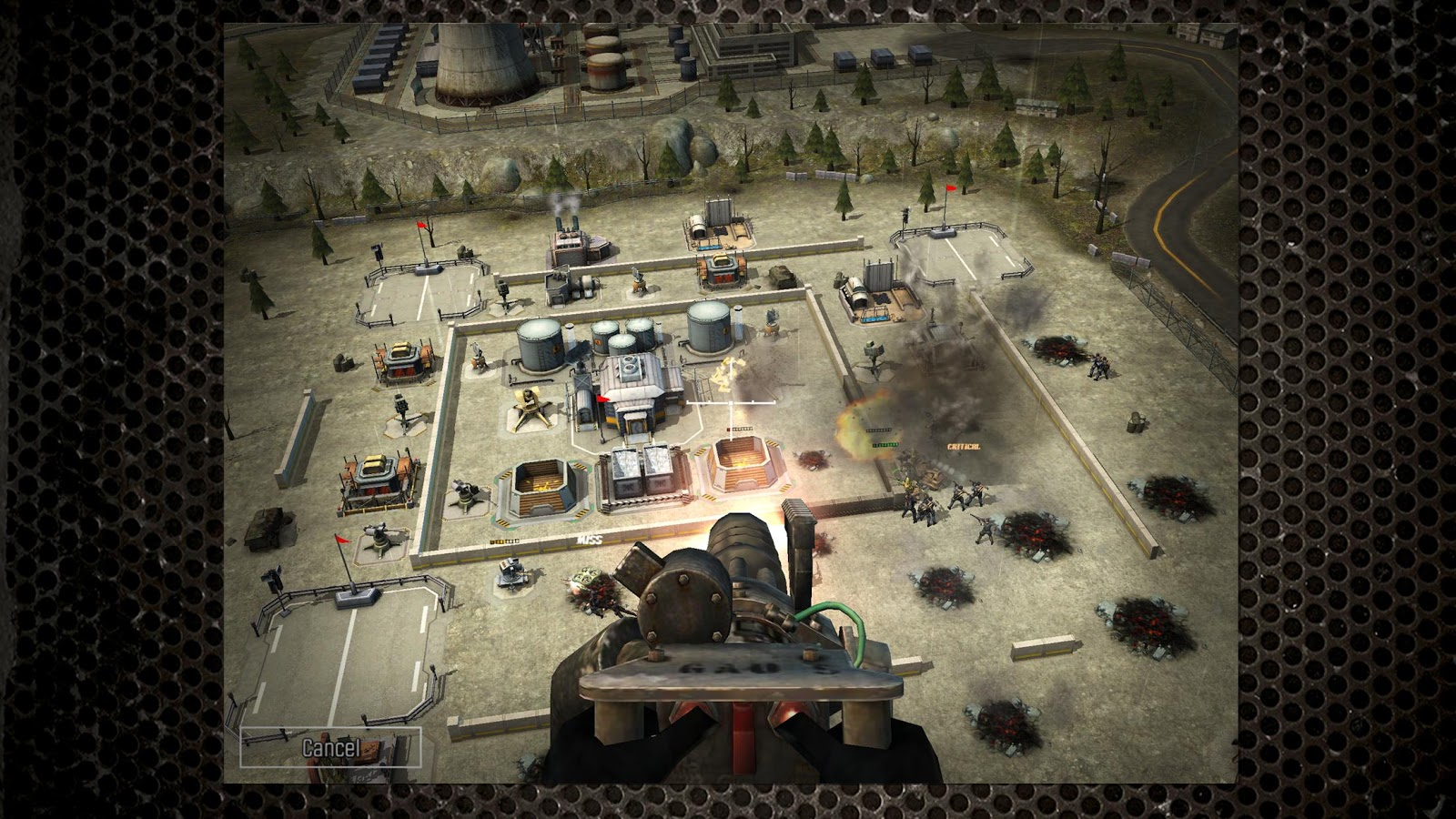 Call of duty: black ops zombies v. 1. 0. 8 android скачать.
