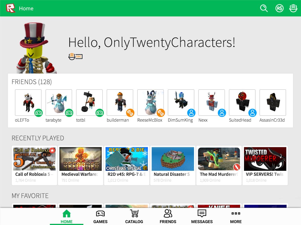 Игры, приложения, обои для Андроид.