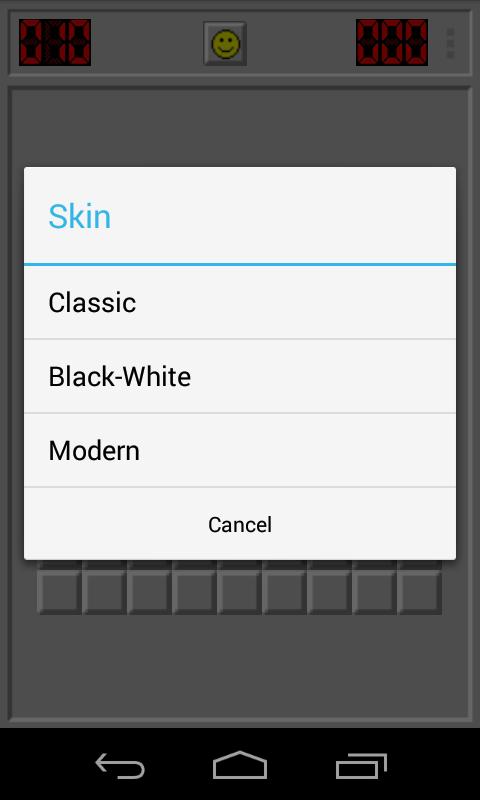 Установка игр: косынка, сапер и т. Д. В windows7 youtube.
