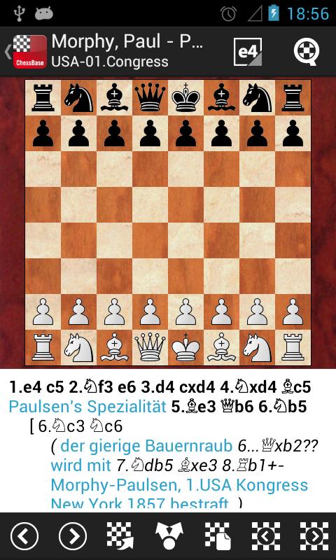 Chessbase 10 rus скачать бесплатно
