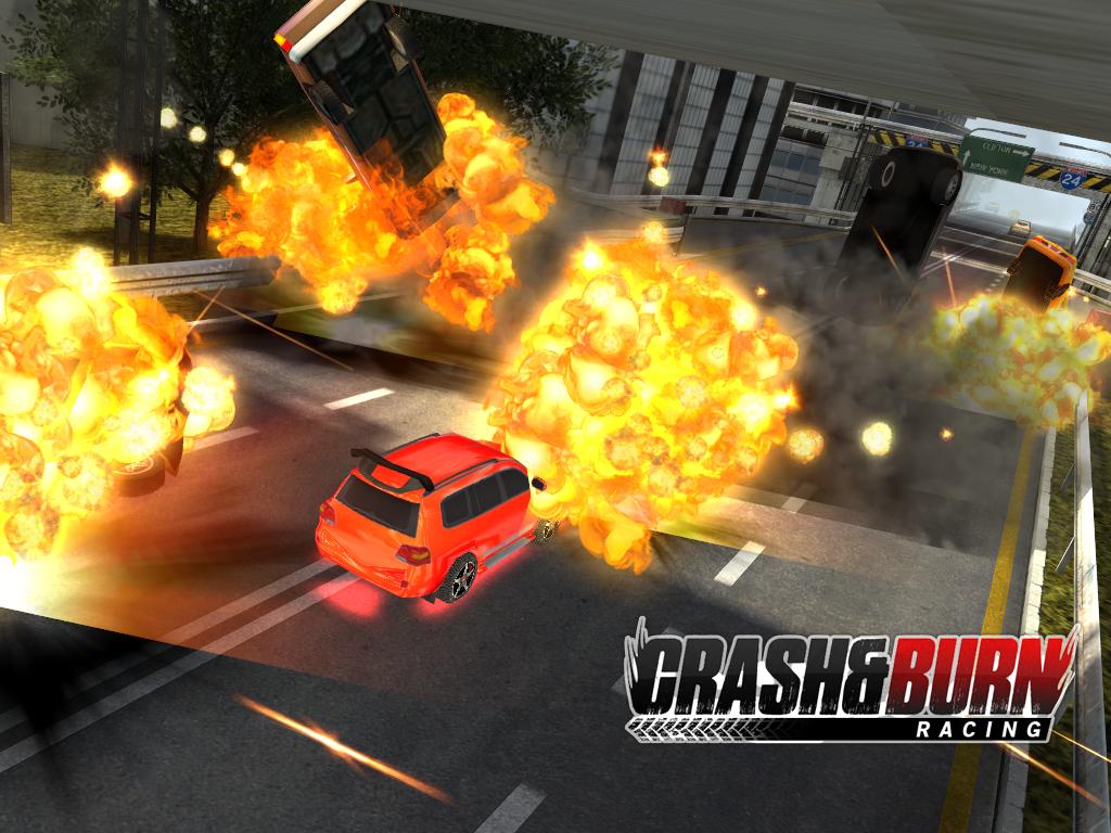 Скачать игру Drift X BURN на андроид бесплатно …