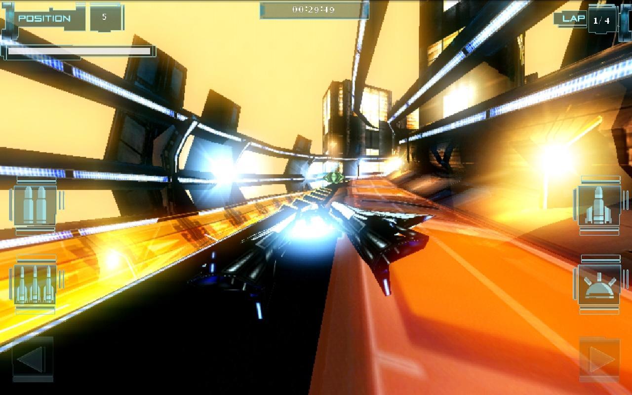 игра moto видео