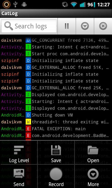 Pin-Код Для Samsung Smart Tv