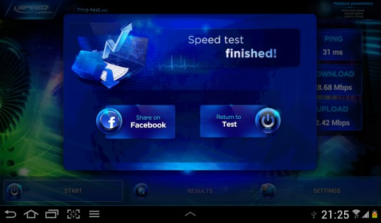 https://trashbox.ru/ifiles/482067_dc7f38_screenshot_05.png_min/internet-speed-test-3.7.0.0-6.jpg