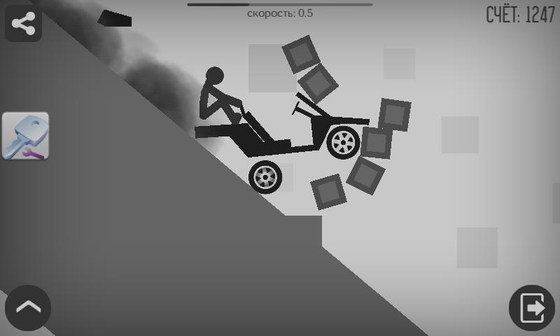 Xiaomi gamepad: проверяем на Xbox 360, PS3, iOS, …