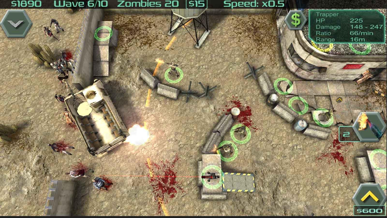 Игра про зомби старая на пк скачать