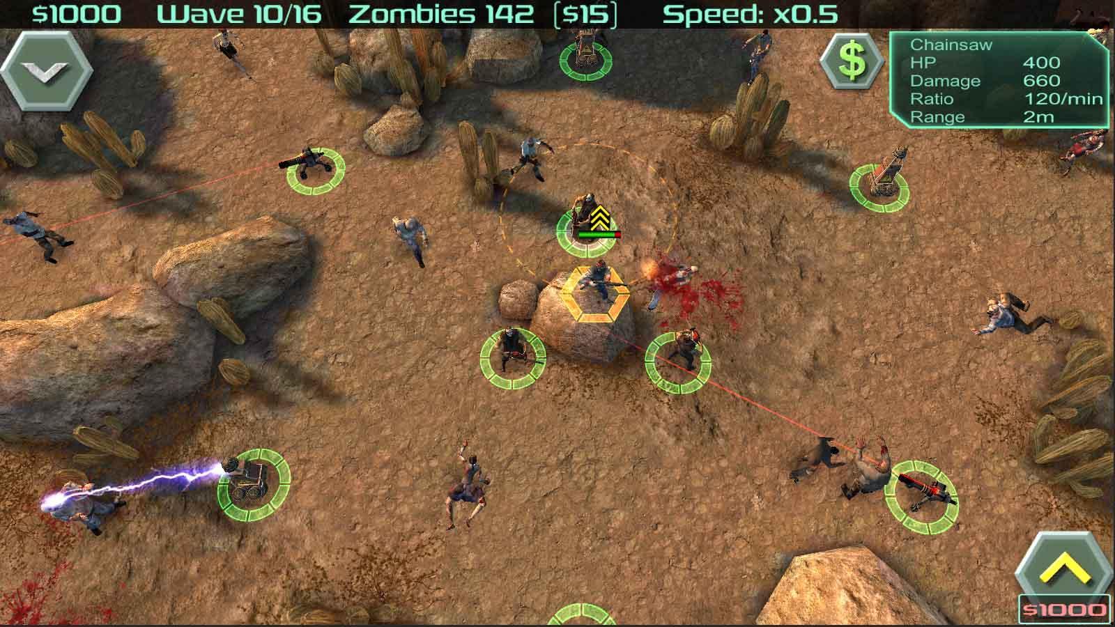 Онлайн игры на пк про зомби скачать