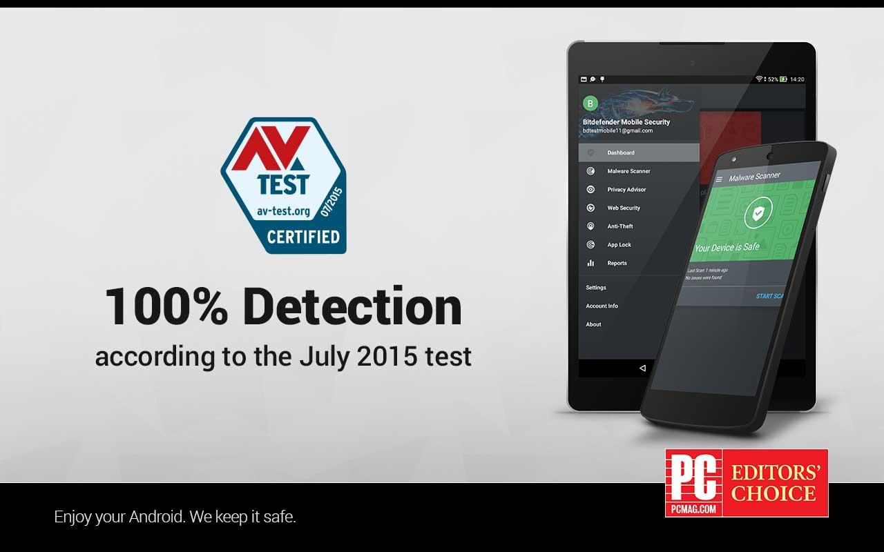 Download antivirus mobile free ououiouiouo.