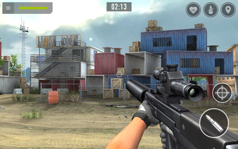 Онлайн игры на пк стрелялки снайпер игра онлайн правила войны стратегия