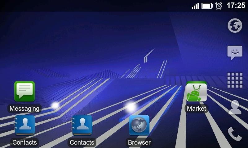 Установить Android 3 2 Honeycomb - YouTube