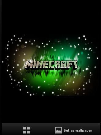 Скачать minecraft pe 0. 15. 2.