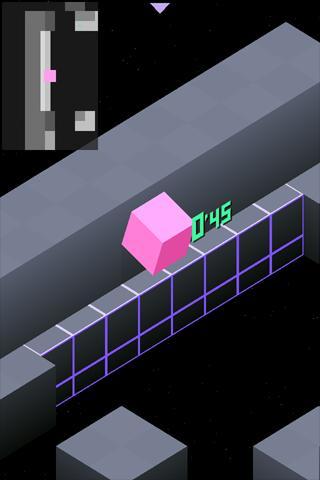 Edge играть кубики бесплатно игру - Edge …