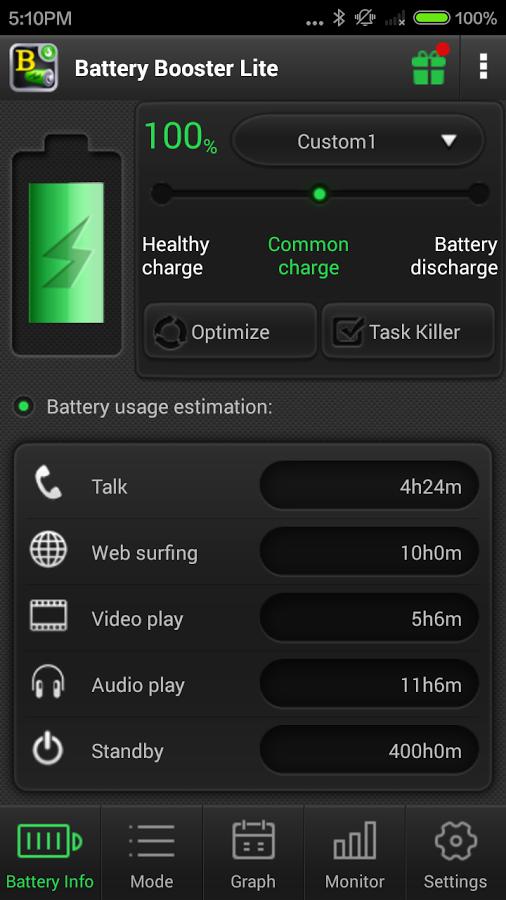 Tekken 6 Android скачать