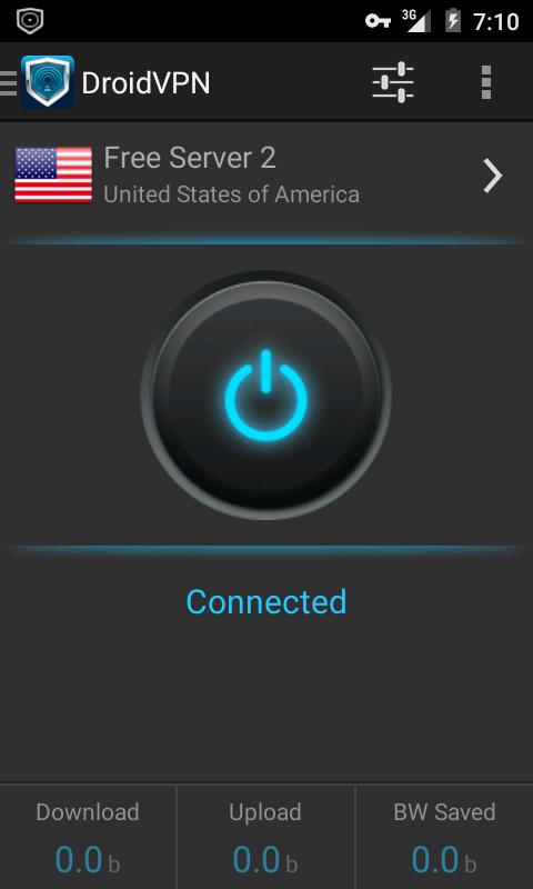 Скачать Бесплатно Программу Vpn На Андроид - фото 10