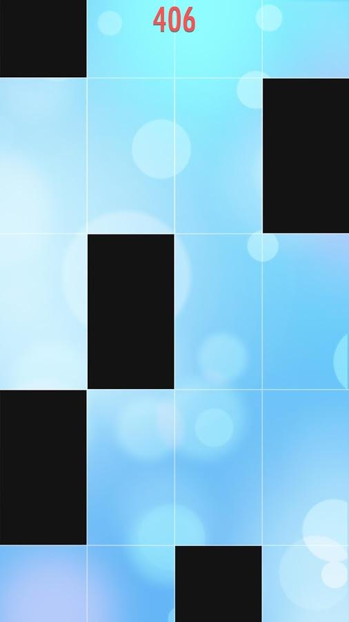 скачать игру пианино на андроид бесплатно - фото 9