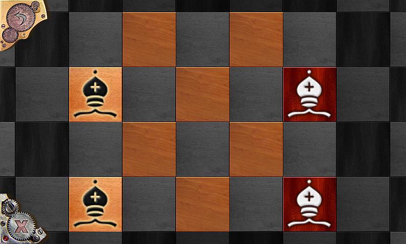 Игра игры разума скачать на компьютер
