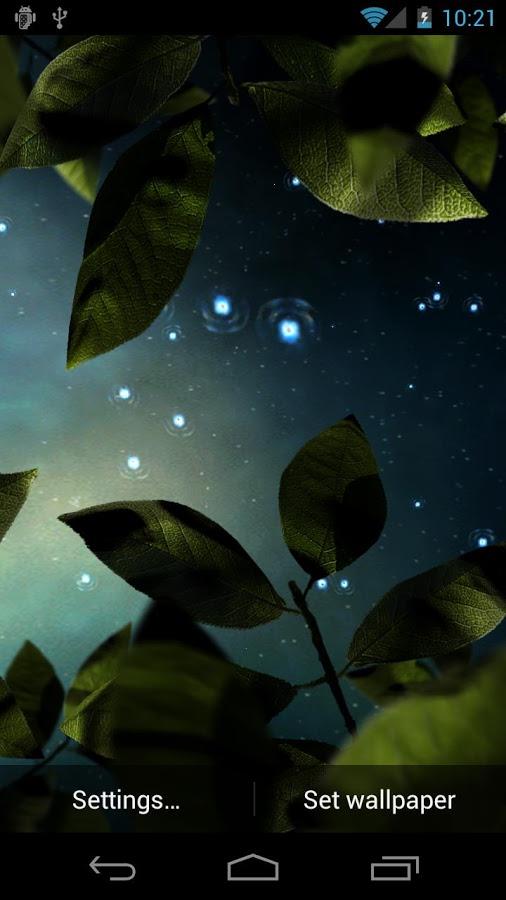 Кино новинки смотреть онлайн бесплатно Стражи Галактики. Часть 2