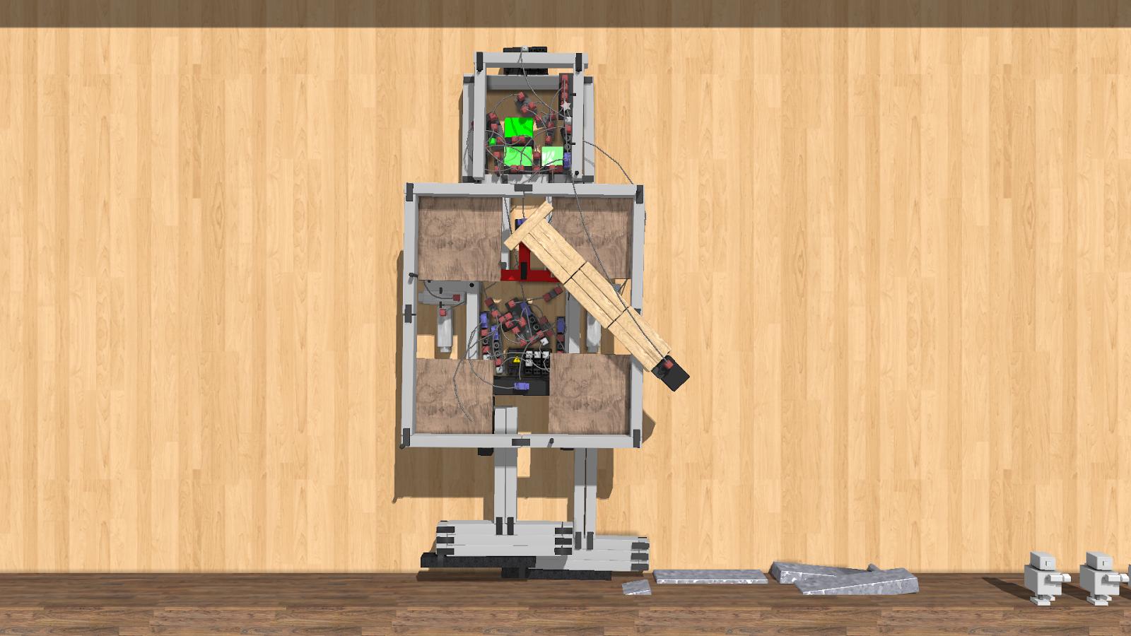 Скачать игру principia на компьютер через торрент