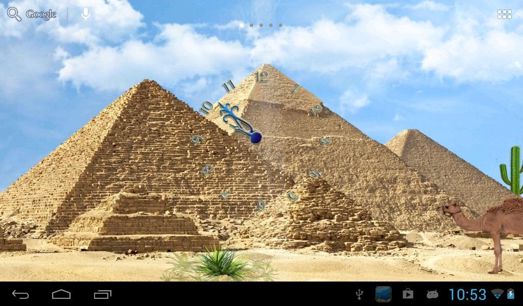 египетские пирамиды играть онлайн бесплатно