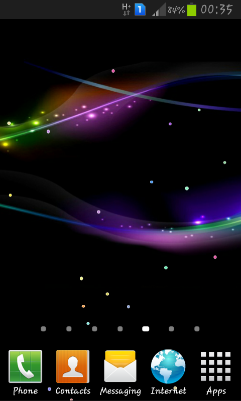 Love Wallpaper For Galaxy S4 : ??????? Galaxy S4 Live Wallpaper 1.9 ??? Android
