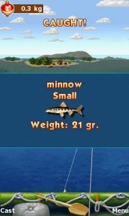 Русская Рыбалка 2 Лабынкыр Где И На Что Ловить