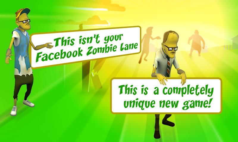 Zombie lane скачать бесплатно на компьютер