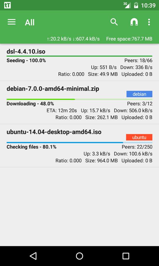 Скачать viber wink 1. 0. 0. 223 для android.