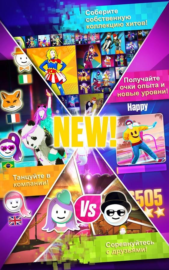 Все клипы open kids скачать бесплатно:: скачать новые клипы open kids.